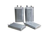 软包电池制作步骤及工艺流程