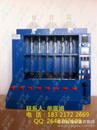 供应粗纤维测量检测仪,JOYN-CXW-6粗纤维测定仪价格,多功能液晶粗纤维测量仪