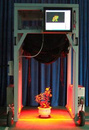 FluorCam移动式植物荧光成像系统