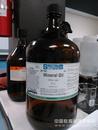 胶原酶IV型,Collagenase IV