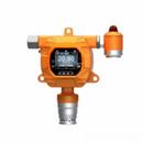 TD5000-SH-N2H4-A在线式肼, 联氨检测仪