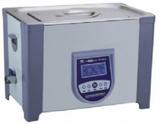 超声波清洗机E31-SB25-12DTDN 规格 现货 价格