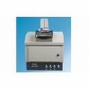 四用紫外分析仪ZF-8