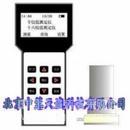 辛烷值测定仪|十六烷值分析仪|辛烷值机(一机两用) 型号:131型
