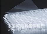 Corning 蛋白结晶板通用封板膜 6575