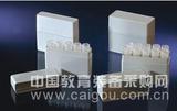 Nunc Mini冻存管盒534479 534592
