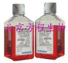 长期供应GIBCO 10437-010北京现货价格