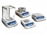 诺基仪器电子天平S-8001特价促销,欢迎采购咨询!