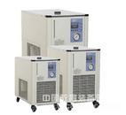 百典仪器冷却水循环机LX-2000特价促销