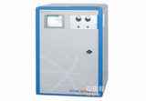 在线VOC分析质谱仪