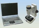 数码测量读数显微镜