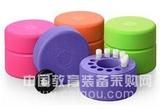 VWR 细胞冻存盒95059-860 89176-426 89176-426