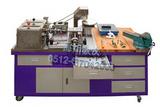 HC-JZT-A型 机械装调技术综合实训装置