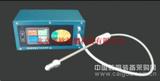 便携式乙醇记录分析仪/乙醇检测仪