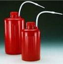 Nalgene 红色洗瓶DS2404-0250 DS2404-0500 DS2408-0250 DS2408-0500