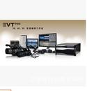 传奇雷鸣EVT700 2K\4K\3D高清非编工作站