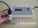 供应手持式数字式四探针测试仪价格