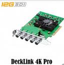 北京科锐4K Pro PCIe视频采集卡