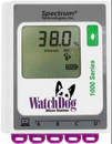 美国SPECTRUM品牌  WatchDog1000系列微型气象站