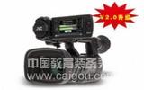 JVC GY-HM650EC摄录一体机