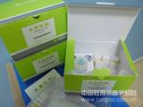普利生PRECIL系列血凝仪专用试剂(冻干型)