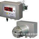 在线浓度(乙二醇) CM-780N-EG