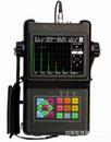 天地首和数字超声波探伤仪TD2820