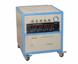 混气系统4路质子GSL-4Z