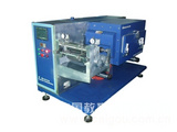 MSK-AFA-EI300连续式、间歇式实验型自动涂布机