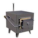 实验室分析和工业热处理用箱形马弗炉