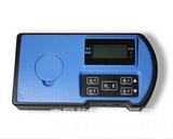 食品甲醛测定仪+JZ-1F/CH2O+食品甲醛测定装置