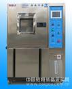 无锡高低温试验箱