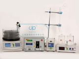 自动液相色谱分离层析仪2001-D-II