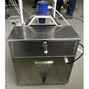 标准小区地表径流过程观测仪