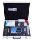 二氧化氯检测仪/水中二氧化氯测试仪