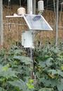 温室大棚气象站  产品货号: wi112033