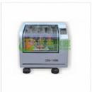 全温度培养恒温摇床-200B系列