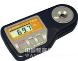 数字式折射仪PR-301