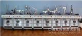 柔性制造机电一体实训装置-安装搬运单元