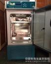 热销恒温恒湿培养箱,小型恒温恒湿培养箱批发生产