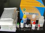 牛结合珠蛋白/触珠蛋白(Hpt/HP)ELISA试剂盒