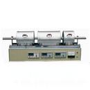 三节炉/碳氢元素分析仪