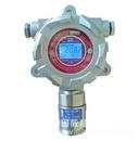 流通式氯化氢测定仪