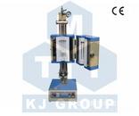 颗粒悬浮立式管式炉--OTF-1200X-S-FB