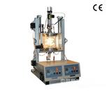5英寸近距离蒸发镀膜炉(CSS)OTF-1200X-RTP-II-5