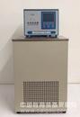供应高精度低温恒温水油槽,北京立式超低温恒温槽价格