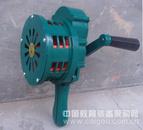 JZ-100型手摇警报器