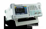 AG1022 双通道任意波形信号发生器