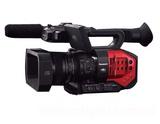 松下AG-DVX200MC摄录一体机4K
