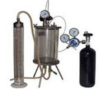 供应微孔薄膜过滤器生产/微孔薄膜过滤仪